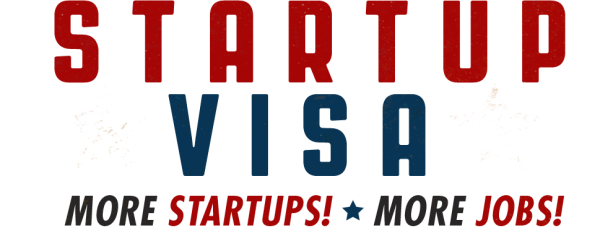 startup_visa_act_5-6-11-scaled10001