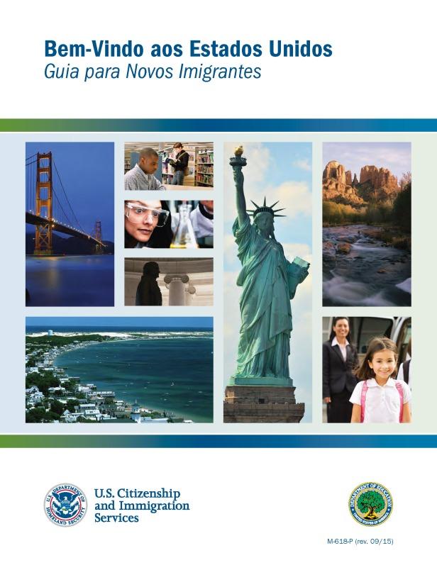 guia-dos-eua_page_001