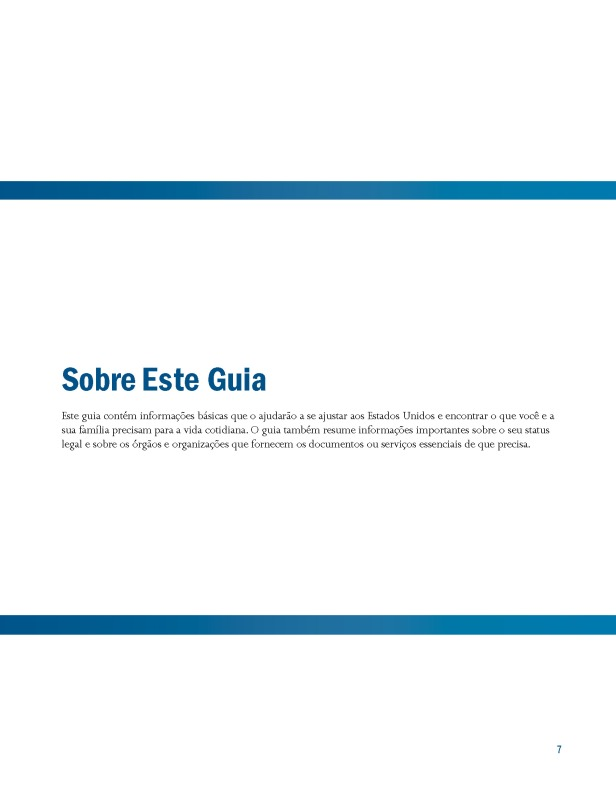 guia-dos-eua_page_013