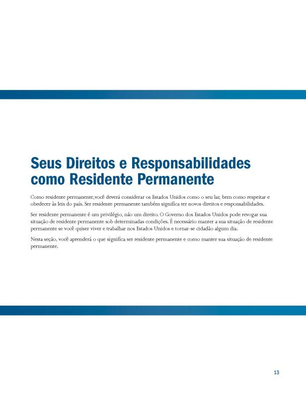 guia-dos-eua_page_019