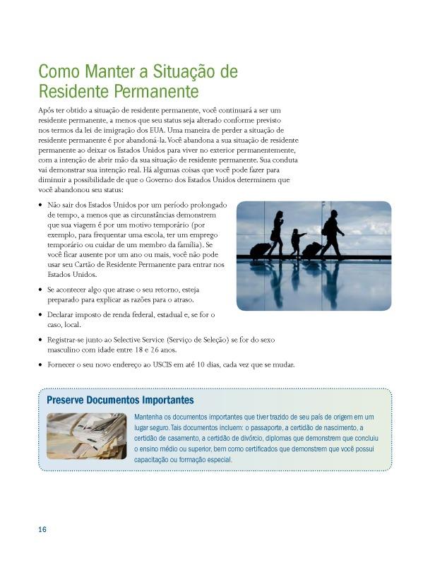 guia-dos-eua_page_022