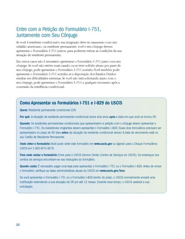 guia-dos-eua_page_026