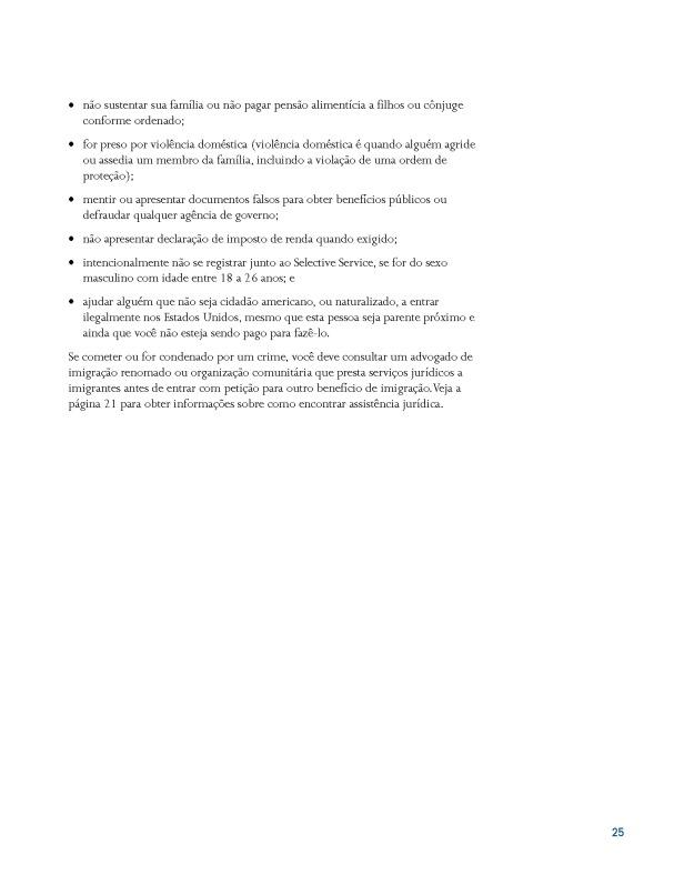 guia-dos-eua_page_031