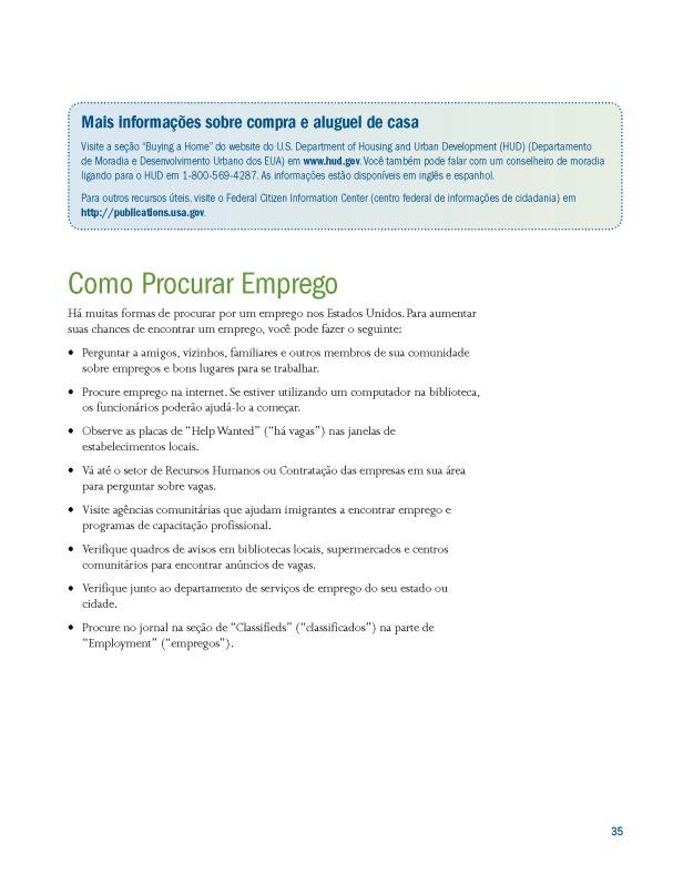 guia-dos-eua_page_041