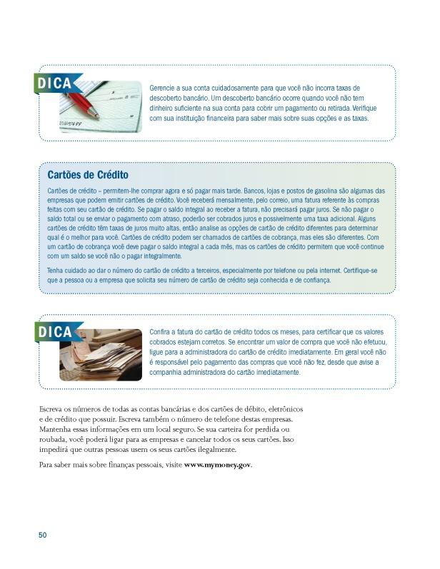 guia-dos-eua_page_056