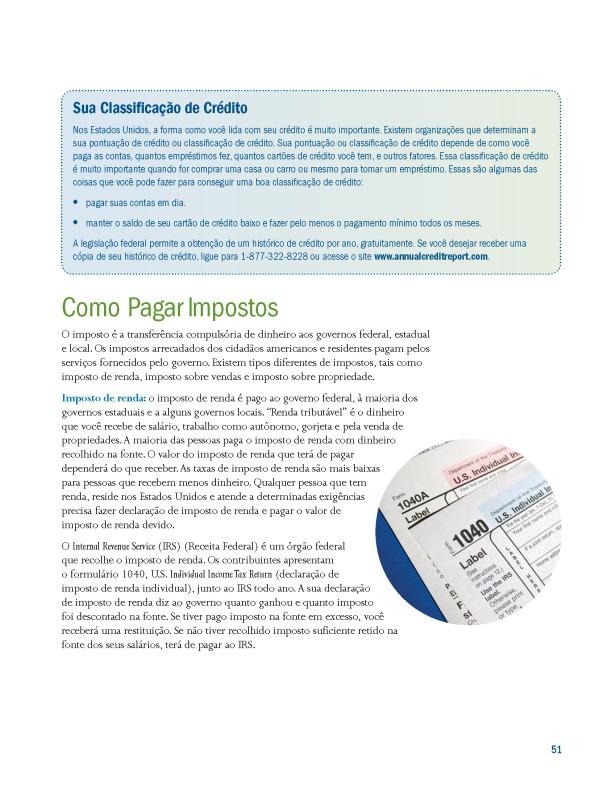guia-dos-eua_page_057
