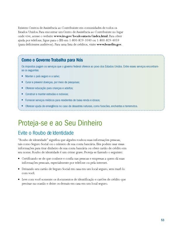 guia-dos-eua_page_059