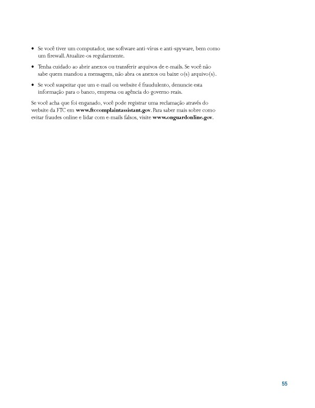 guia-dos-eua_page_061