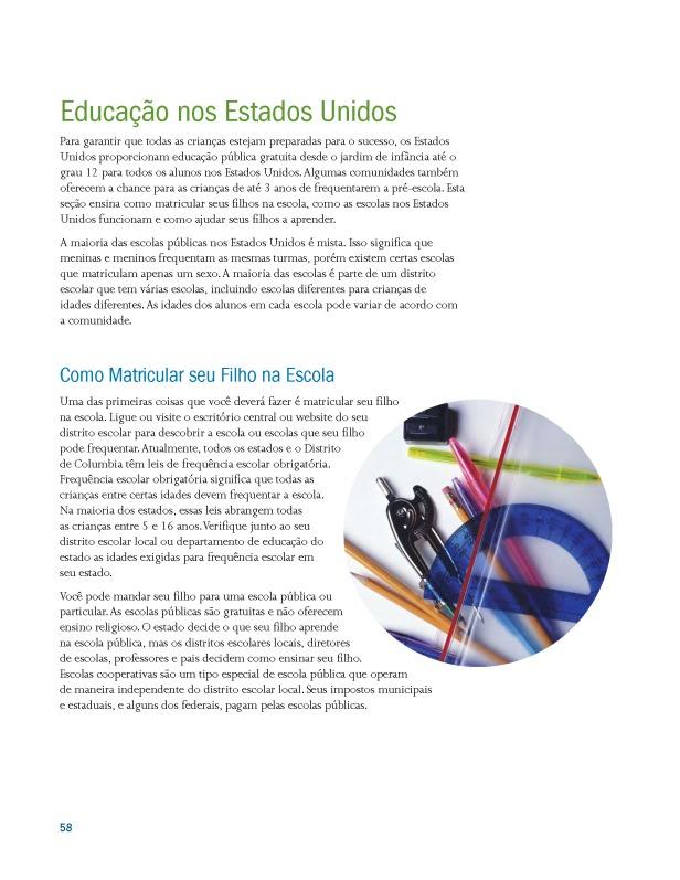 guia-dos-eua_page_064