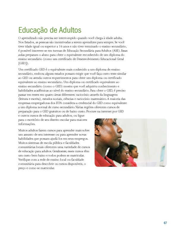 guia-dos-eua_page_073