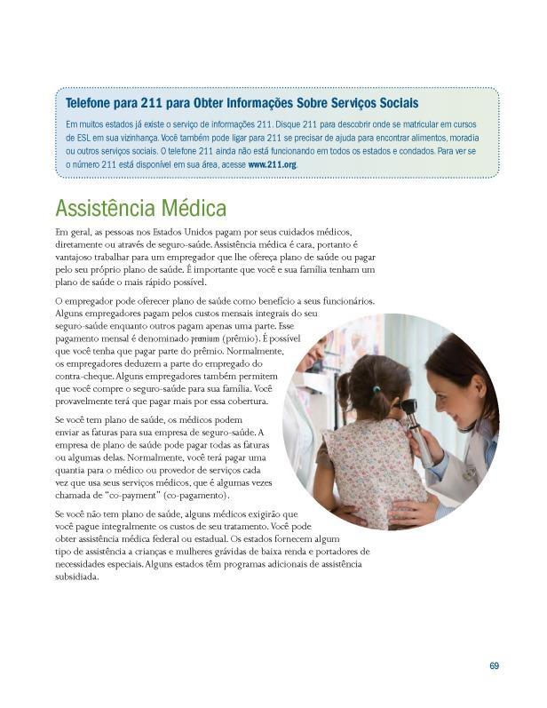 guia-dos-eua_page_075