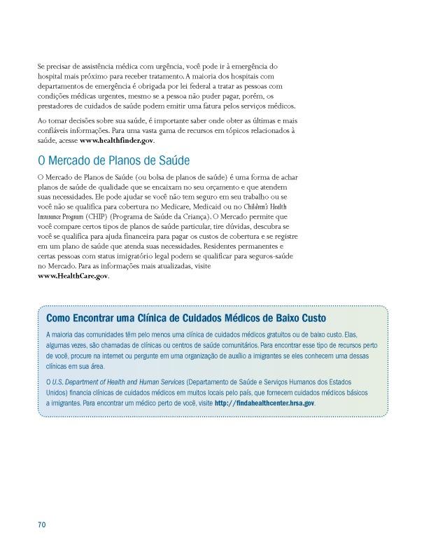 guia-dos-eua_page_076