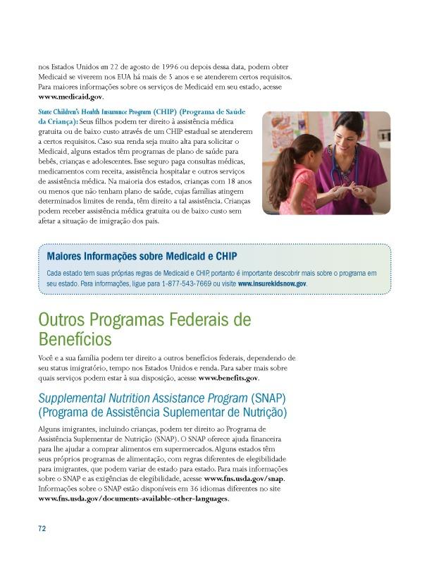 guia-dos-eua_page_078