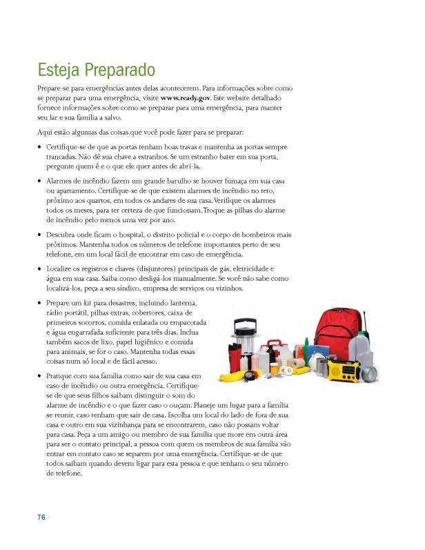 guia-dos-eua_page_082