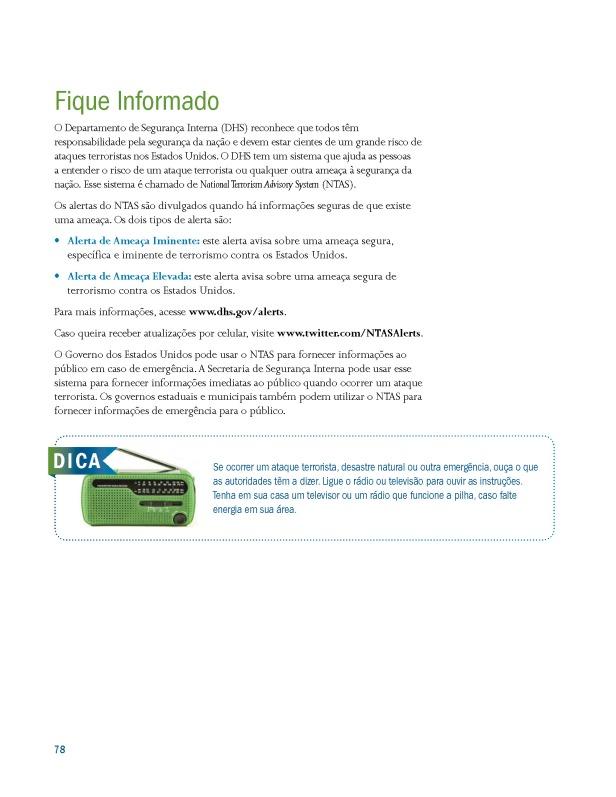 guia-dos-eua_page_084