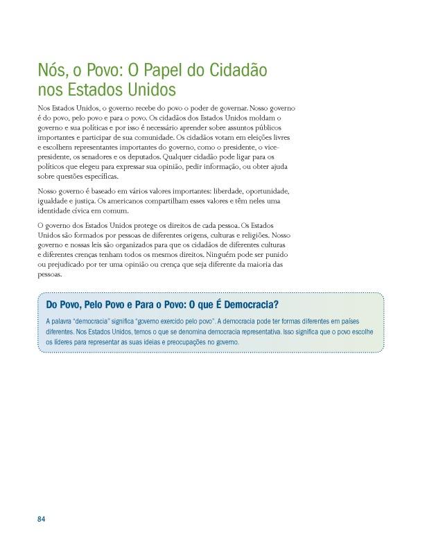 guia-dos-eua_page_090