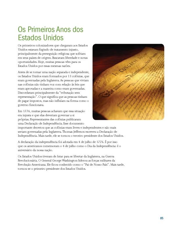 guia-dos-eua_page_091