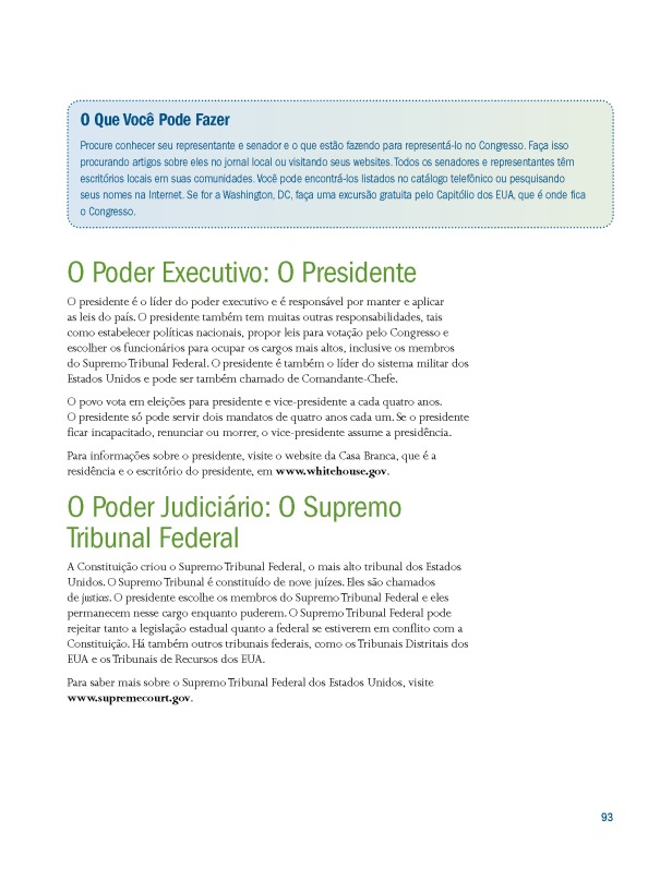 guia-dos-eua_page_099