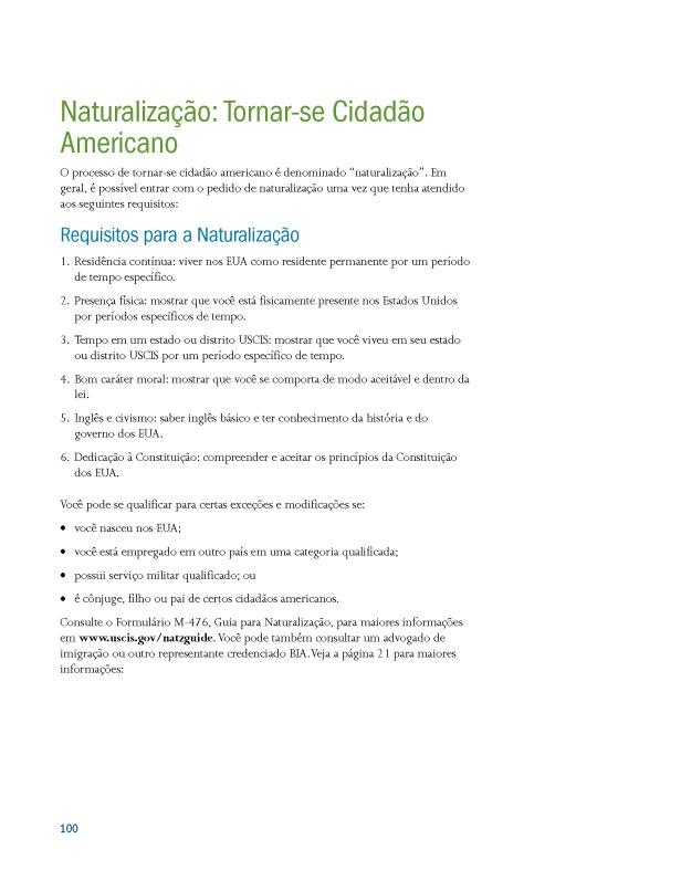 guia-dos-eua_page_106