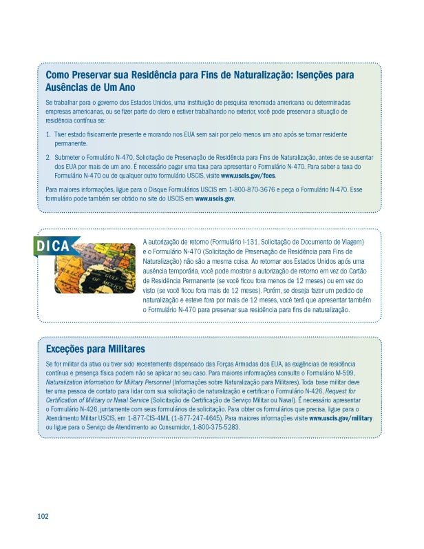 guia-dos-eua_page_108