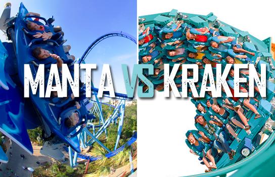 manta-vs-kraken-cover-544x350